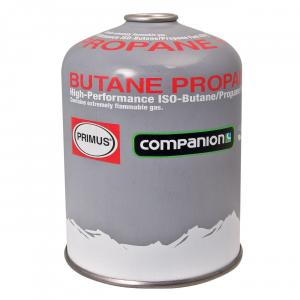 2202-primus-butane-cartridge-450gm-screw-jpg