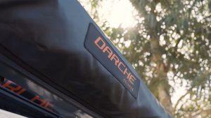 Darche | Lifestyle